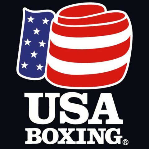 How USA Boxing Should Be Changed